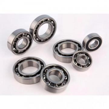608 Ceramic Miniature Ball Bearing for Medical Equipment Part