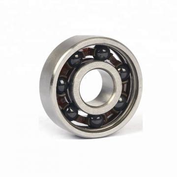 Single Row Timken Reducers Taper Roller Bearing 33209 33211