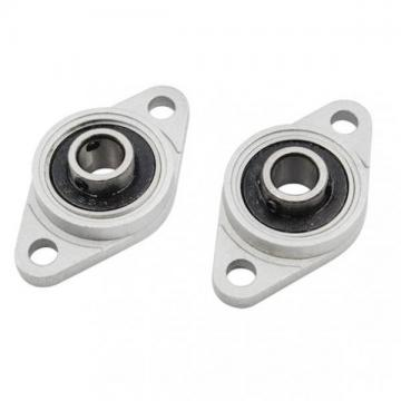 Turbocharger Ceramic Hybrid Ball Bearing (A Variety Models Complete)