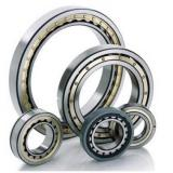 High Quality Hybrid Ceramic Bearing 6903 2RS