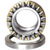 NSK NTN NACHI Koyo Timken SKF Tapered Roller Bearing Jm612949/Jm612910 484/472 32014X 29680/29620