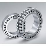 Single Row Taper/Tapered Roller Bearing 32011 X 33011 33111 30211 32211 33211 T2ED 055 T7FC 055 31311 30311 32311